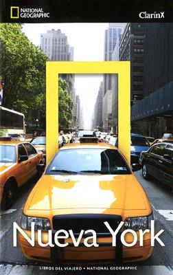 9789870724087: Nueva York