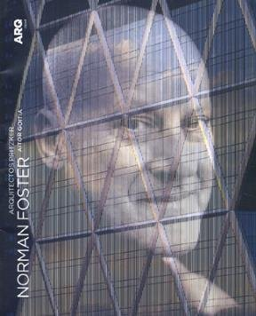 9789870724605: Norman Foster
