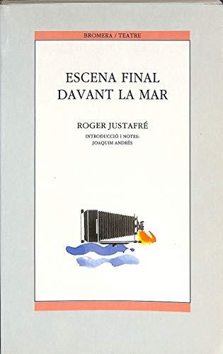 OTRA CAMINO , EL (Spanish Edition): PARISE JOSE LUIS