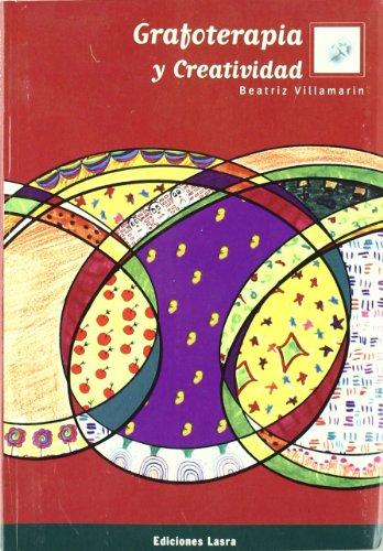 Grafoterapia y Creatividad: Villamarin, Beatriz