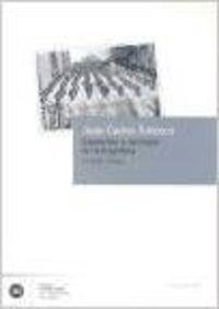 9789871013173: Educación y sociedad en la Argentina (1880-1945)