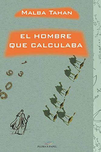 9789871021604: El hombre que calculaba (Spanish Edition)
