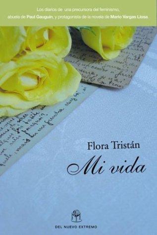 9789871068166: Mi Vida (Spanish Edition)