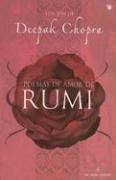 9789871068227: Poemas de Amor de Rumi / The Love Poems of Rumi (Spanish Edition)