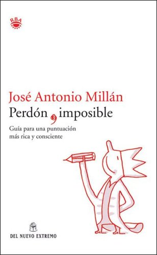 9789871068685: Perdon, Imposible