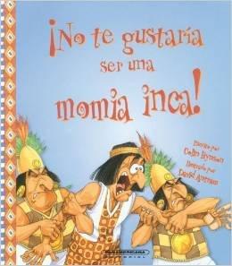 Cocteles Clasicos - Caja Conteniendo Libro y Accesorios (Spanish Edition)