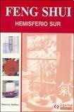 9789871088188: Feng shui, hemisferio sur (Divulgacion) (Spanish Edition)