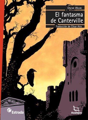 El Fantasma de Canterville y otros cuentos: WILDE , OSCAR