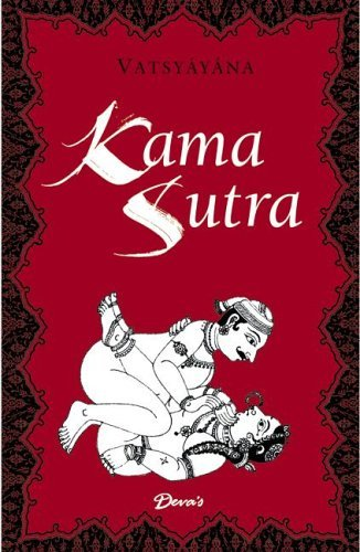 9789871102099: Kama Sutra (Spanish Edition)
