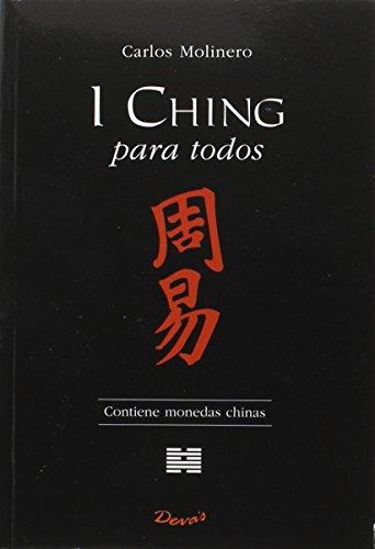 9789871102914: I CHING, PARA TODOS
