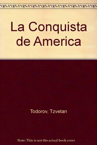 9789871105298: La Conquista de America (Spanish Edition)