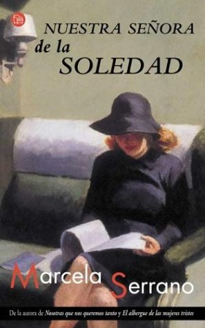 9789871106028: Nuestra Senora de La Soledad (Spanish Edition)