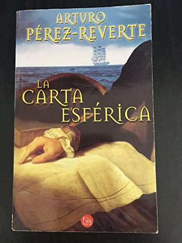 9789871106059: Carta Esferica, La (Spanish Edition)
