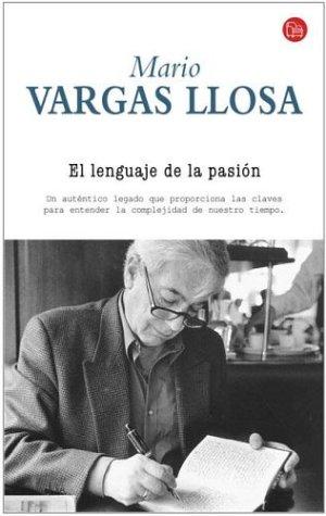 9789871106202: El Lenguaje de La Pasion (Spanish Edition)