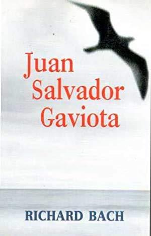 9789871106271: Juan Salvador Gaviota (Spanish Edition)