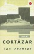 9789871106431: Los Premios (Punto de Lectura) (Spanish Edition)