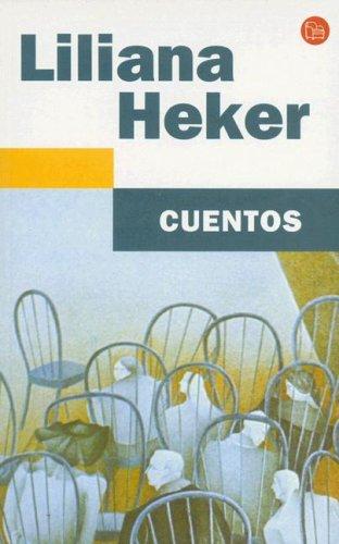 9789871106707: Cuentos (Spanish Edition)