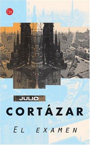 9789871106769: El Examen (Spanish Edition)