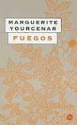 9789871106967: Fuegos (Spanish Edition)