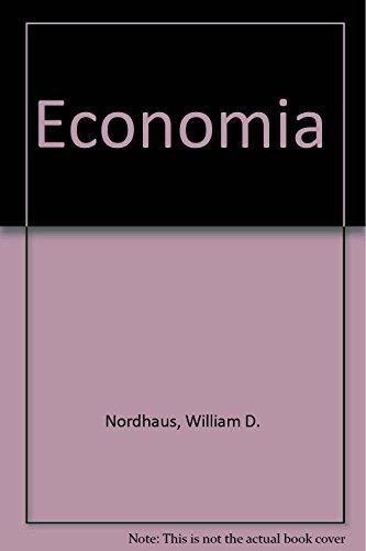 9789871112029: Economia (Spanish Edition)
