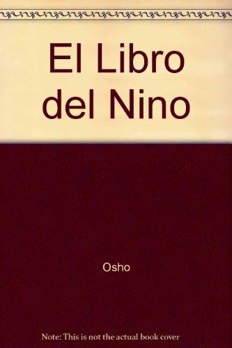 9789871117079: El Libro Del Nino (Spanish Edition)