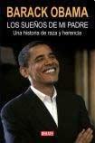 9789871117673: SUEÑOS DE MI PADRE, LOS (Spanish Edition)