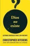 9789871117765: DIOS NO EXISTE