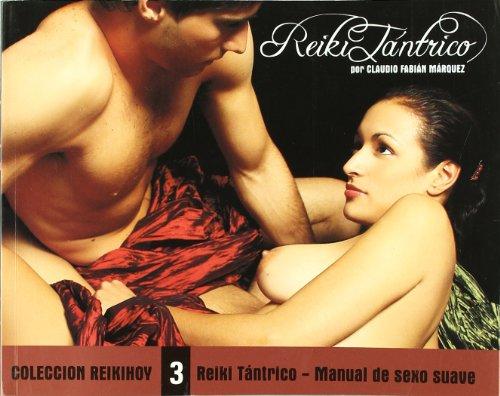 9789871124206: Reiki Tantrico (Spanish Edition)