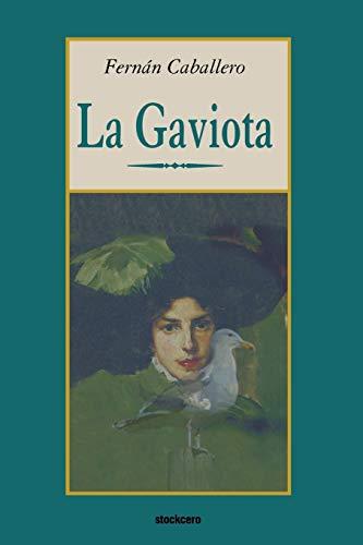 La Gaviota: Fernan Caballero