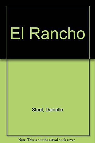 9789871138524: El Rancho