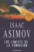 9789871138661: Los Limites De La Fundacion (Best Seller (Debolsillo)) (Spanish Edition)
