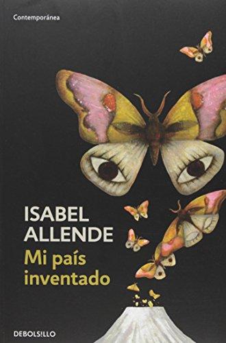 9789871138685: Mi Pais Inventado (Spanish Edition)