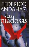 9789871144167: Las Piadosas (Spanish Edition)
