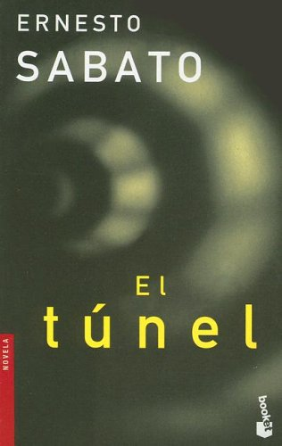 9789871144266: El Tunel (Spanish Edition)