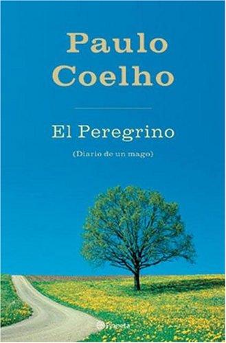 9789871144273: El Peregrino (Spanish Edition)
