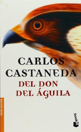 9789871144389: El Don del aguila/The Don of Aguila (Divulgacion)