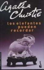 9789871144556: Los Elefantes Pueden Recordar (Spanish Edition)
