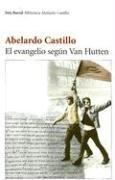 9789871144693: El Evangelio Segun Van Hutten (Seix Barral)