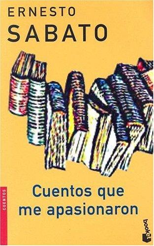 9789871144839: Cuentos Que Me Apasionaron 1 (Spanish Edition)
