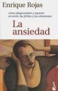 9789871144860: La Ansiedad (Spanish Edition)
