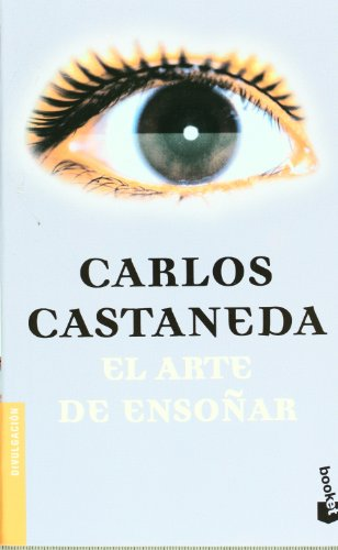 9789871144914: El arte de ensonar/the Art of Dreaming (Divulgacion)