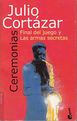 9789871144938: Ceremonias (Spanish Edition)
