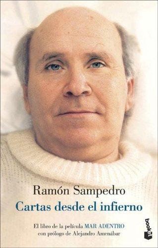 9789871144983: Cartas Desde El Infierno (Spanish Edition)