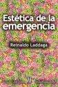 9789871156443: Estetica de la emergencia / Art of Emergency: La formacion de otra cultura de las artes / The Formation of Other Art Culture (Los Sentidos / the Senses) (Spanish Edition)