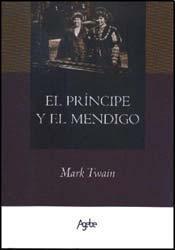 9789871165919: El Principe Y El Mendigo