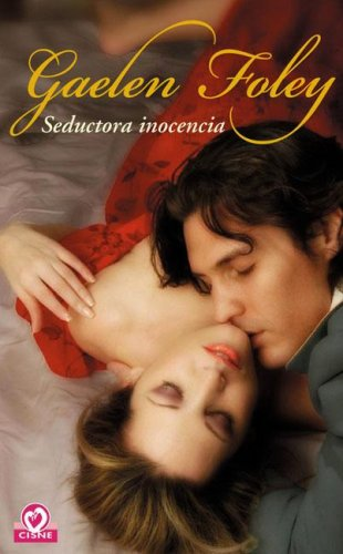 9789871173150: Seductora Inocencia (Spanish Edition)