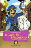 9789871175086: El Capitan Barlovento (Spanish Edition)