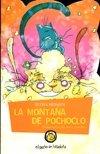9789871175260: La Montana de Pocholo (Spanish Edition)