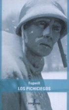 9789871180288: Los Pichiciegos (Spanish Edition)