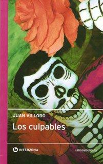 9789871180523: Los Culpables